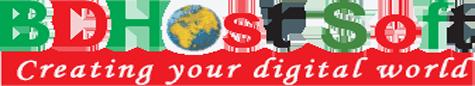 website design Bangladesh, hosting company in Bangladesh, Domain registration in Bangladesh, website design company in Bangladesh, best website development company in dhaka,website design dhaka Bangladesh.